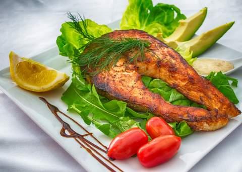 Photographe culinaire en Gironde